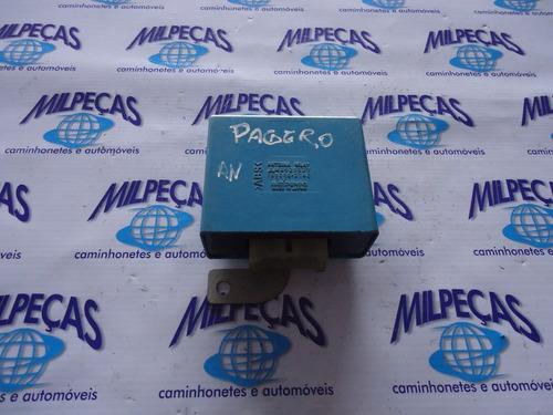 modulo amplificador antena mitsubishi pajero n° mb 921 337