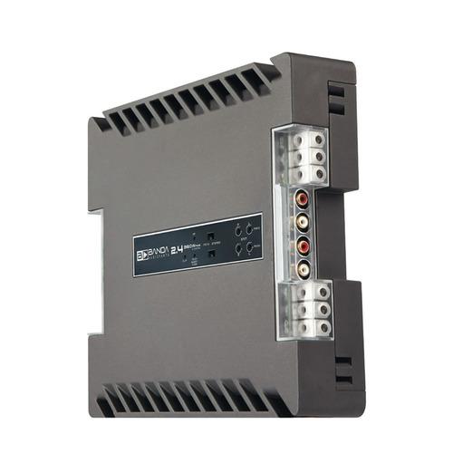 modulo amplificador banda 400w