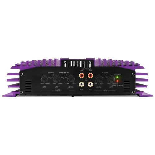 modulo amplificador booster 800w