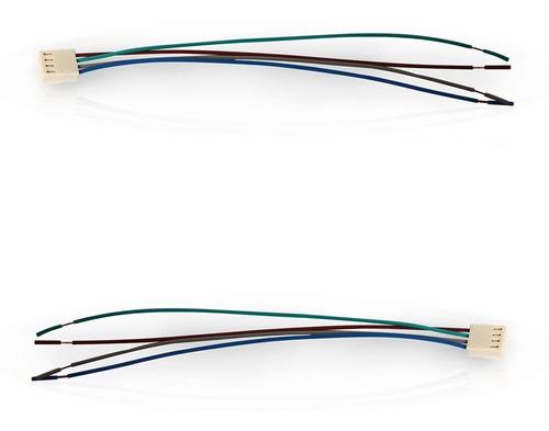 módulo amplificador digital 900 wrms 03 canais