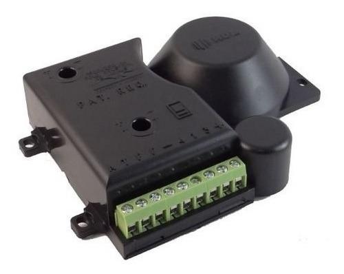 modulo amplificador porteiro hdl  coletivo  reparo na placa