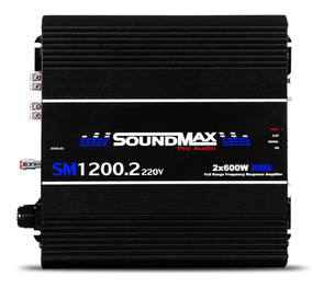 SOUDMAX DRIVERS FOR WINDOWS 10