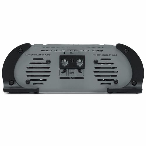módulo amplificador stetsom 3500w rms 1 canal 2 ohms 3k5