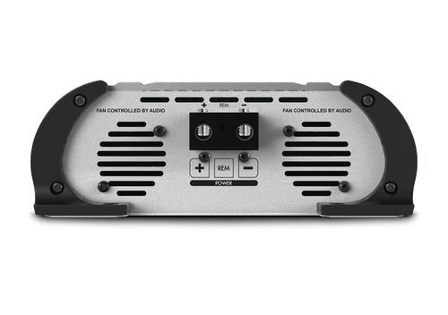 módulo amplificador stetsom 4000w