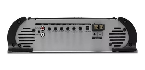 modulo amplificador stetsom ex8000eq 2 ohm dig 1 canal full