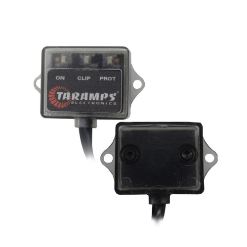 modulo amplificador taramps