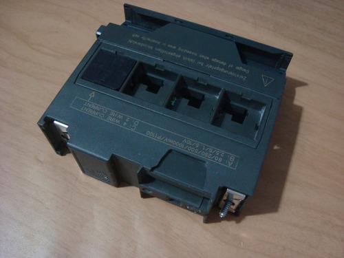 modulo analogico sm331 ai2, 6es7 331-7kb02-0ab0 siemens