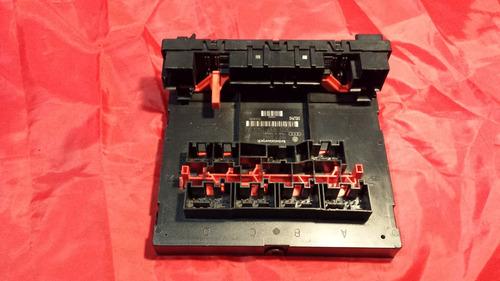 modulo bcm control red abordo volkswagen 3c0937049ae