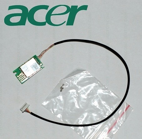 ACER ASPIRE 5570 BLUETOOTH TREIBER WINDOWS 8