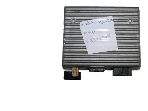 modulo bluetooth gm cruze 13393808 original