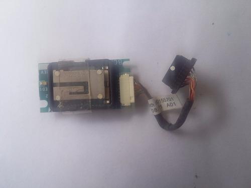 modulo bluetooth hp mini 2133 + cable