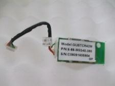 modulo bluetooth siragon sl4110 np 6-88-m5s45-620