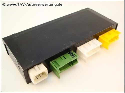modulo bmw cod. 61358368571
