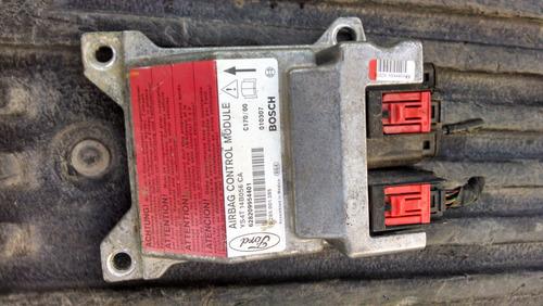 modulo bolsa de aire airbag original ford focus 00-03