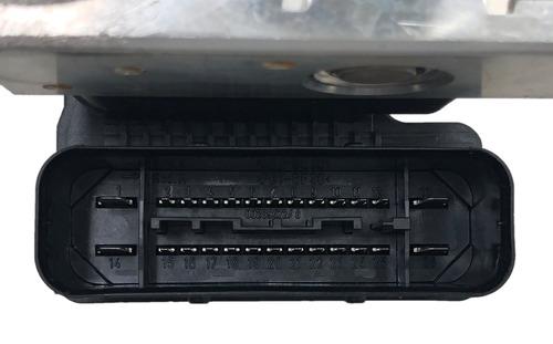 modulo bomba abs mitsubishi lancer original usado