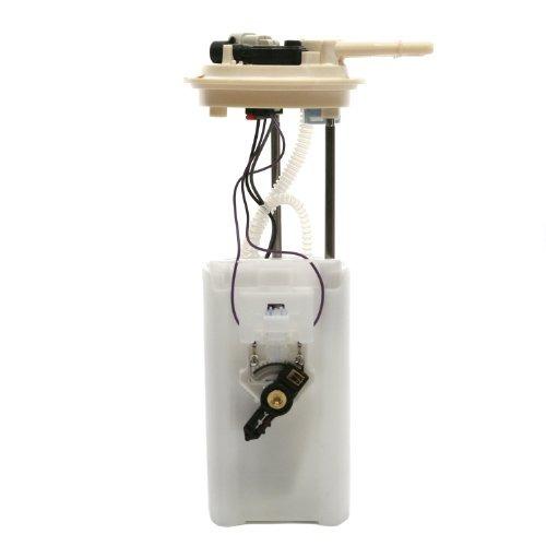 módulo bomba de combustible delphi fg0156
