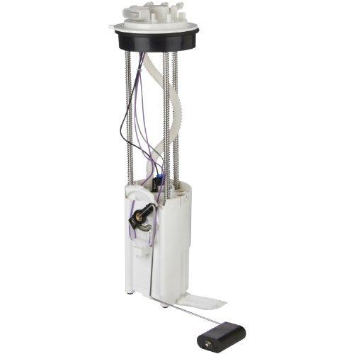 módulo bomba de combustible espectros prima sp61090m
