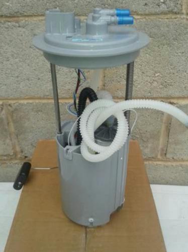 modulo bomba de gasolina captiva ( original ).