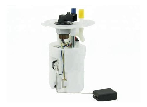modulo bomba gasolina acdelco chevrolet optra spark 96447440