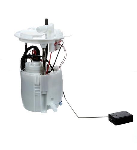 modulo bomba gasolina motorcraft ford fiesta 2f659h307ab