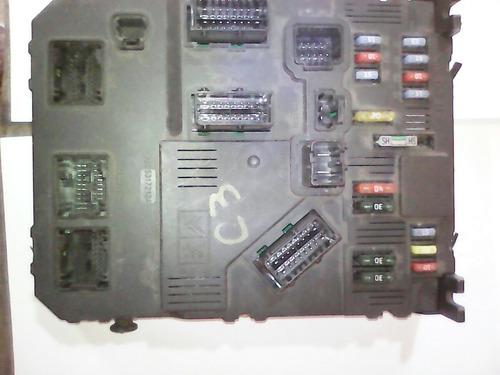 modulo bsi c3 9646775280