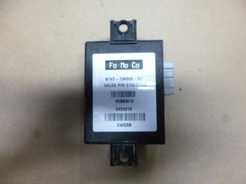 modulo bt4t 15k866 ford edge v6 2010 (original)