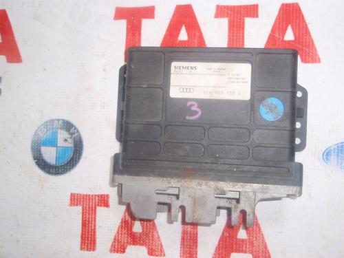modulo caixa automatica audi a80(01n 927 733g)