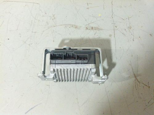mõdulo caixa eletrica fit 39980-tjo-p1 orig usado