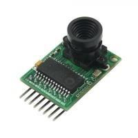 módulo cámara arducam mini shield con 2mp ov2640