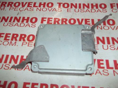 módulo cambio automotivo toyota hilux nº 89530-71020 origina