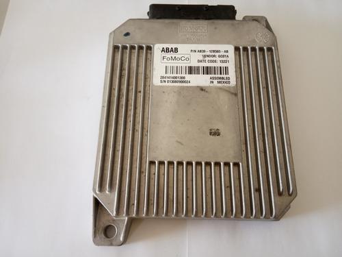 modulo cambio ranger 3.2 cod ab3912b565ab