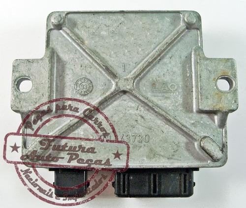 modulo carburador original 547906083a p vw gol parati logus