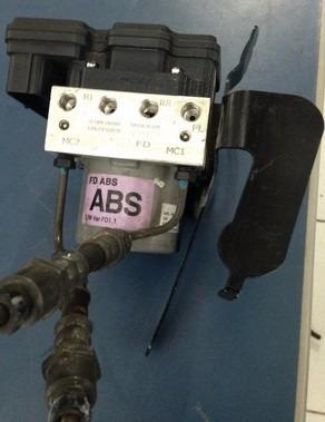 modulo central abs 2l58920200