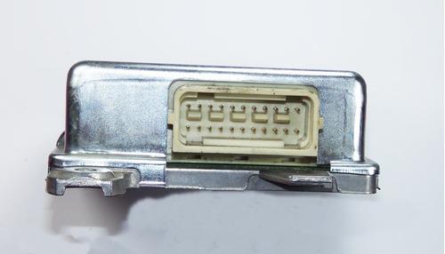 modulo central d air bag cod p05269971ac p chrysler neon