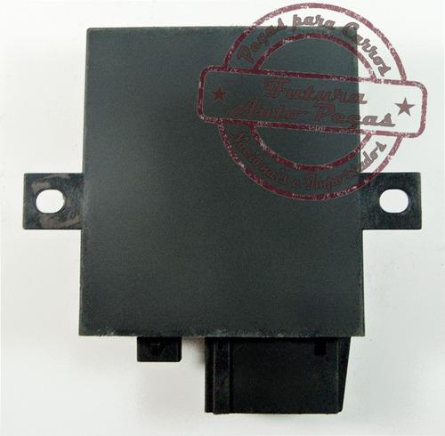 modulo central d controle 1l0959800 p seat cordoba 1995 2001