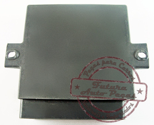módulo central de conforto vidro trava 2s6t15604ae para ford