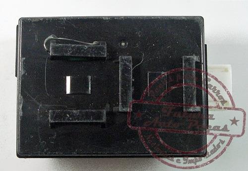 modulo central de trava original 95470-3j610 p hyundai ix35