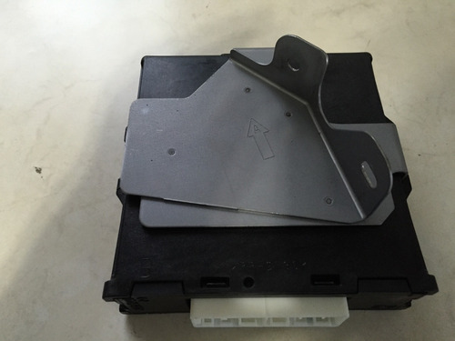 módulo câmbio automático subaru outback 3.6 2011 30919aa091
