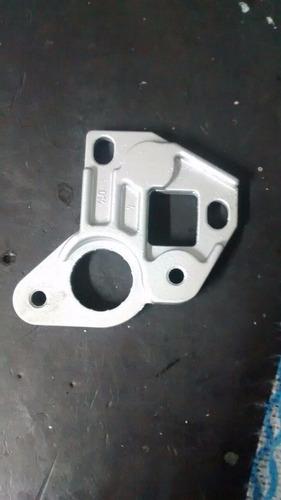 módulo câmbio embreagem aks meriva easytronic remanufaturado