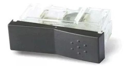 modulo combinacion siglo xxii gris cambre
