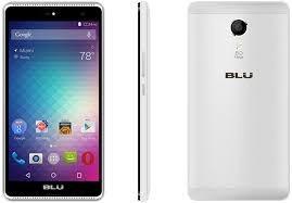 modulo completo pantalla touch lcd blu grand 5.5 g030