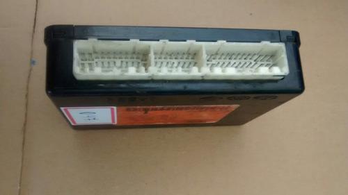 modulo conforto alarme kia sportage cod. 95400-1f511