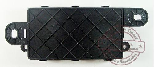 modulo conforto original cn1514b118ae p ford ecosport 2013