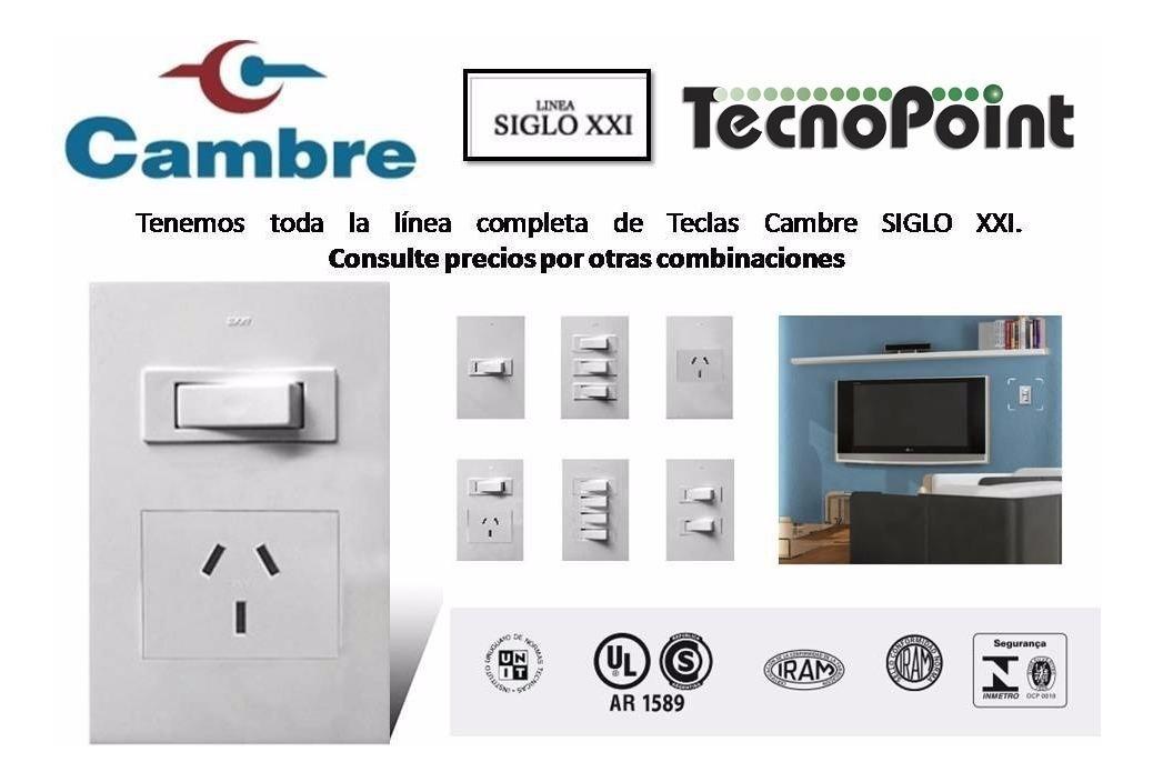 Modulo Control 1 A 10 Volts P Balasto Dimerizable 6961