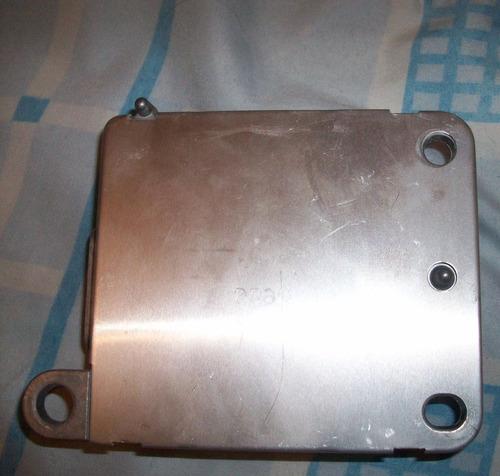 modulo control de air bag silverado 2000 al 2003 n 15763180