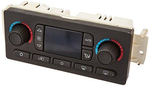 módulo control de clima dorman 599-017