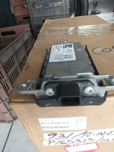 modulo controlador de puntos ciegos mazda 6 2009 lh