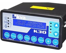 Modulo Controlador Usca Kva K30 Usado