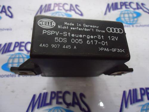 modulo controle espelho retrovisor audi a4 n° 5ds 00561701
