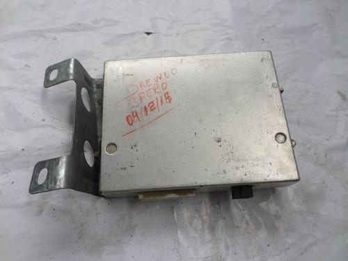 modulo daewoo espero 2.0 16207489 usado em bom estado  ok